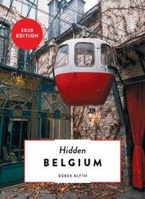 Hidden Belgium