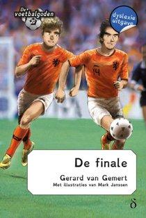 De finale