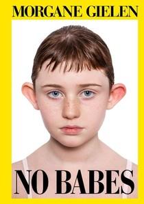 No babes