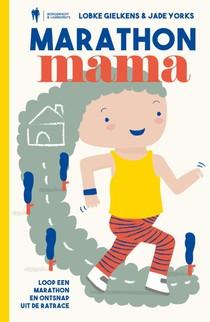 Marathon mama
