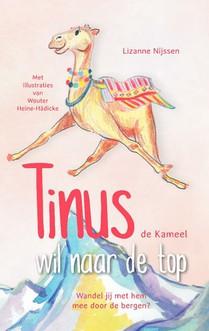 Tinus de kameel
