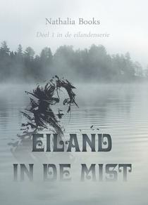 Eiland in de mist