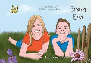 Bram & Eva