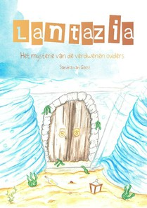 Lantazia