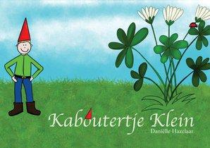 Kaboutertje Klein
