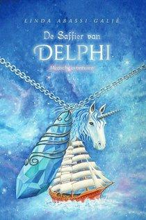 De Saffier van Delphi