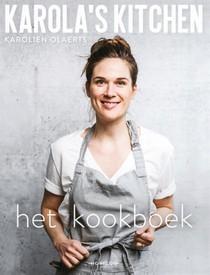 Karola's Kitchen