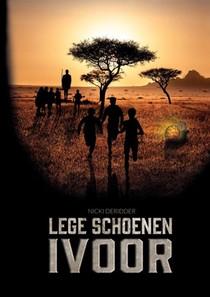 Lege Schoenen - Ivoor