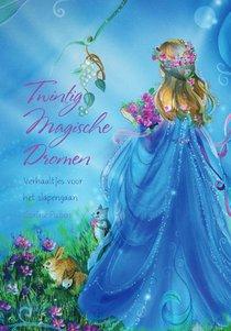Twintig Magische Dromen