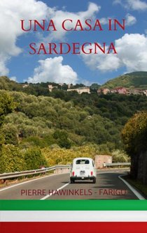 Una casa in Sardegna