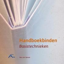 Handboekbinden