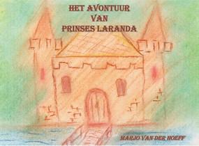 Het avontuur van prinses Laranda