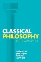 Classical Philosophy