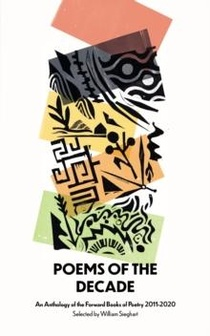 Poems of the Decade 2011-2020