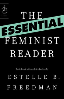 Estelle B. Freedman