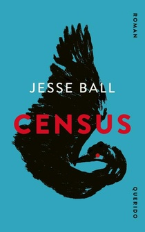 Census van Jesse Ball