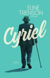 Cyriel
