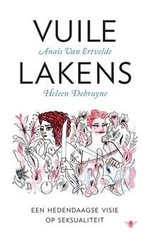 Heleen Debruyne & Anais van Ertvelde