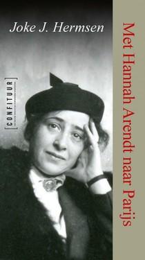 Met Hannah Arendt naar Parijs