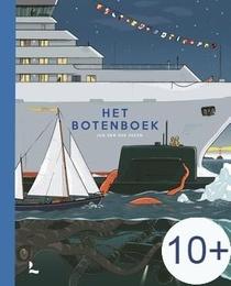 Het botenboek