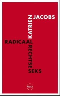 Radicaal-rechtse seks in de Lage Landen