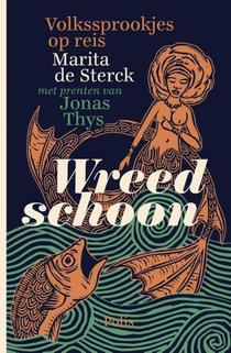 Marita de Sterck