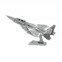Metalearth F-15 Eagle
