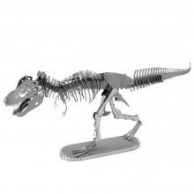 Metalearth Tyrannosaurus