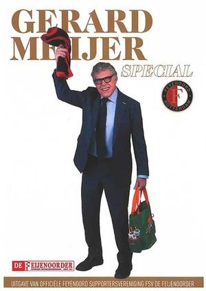 Gerard Meijer Special