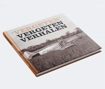 'Vergeten' Vergeten verhalen Indonesie