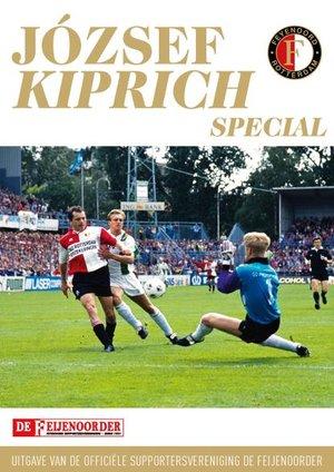 József Kiprich Special