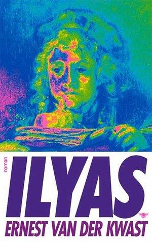 Ilyas - Gesigneerde editie