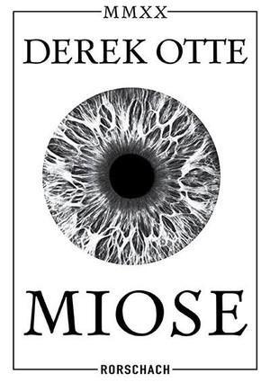 Miose - gesigneerde editie