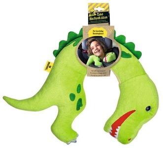 Dino nekkussen Tyrannosaurus