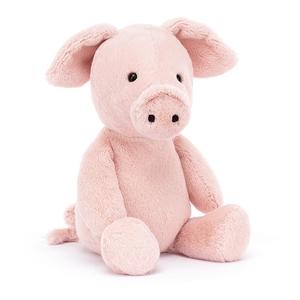 Nimbus Pig Knuffel Jellycat