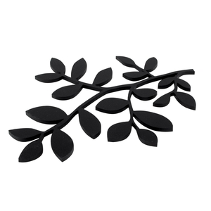 Leaf Pannenonderzetter