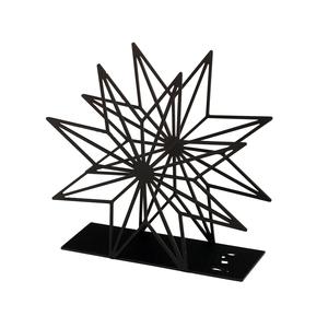 Star Servethouder