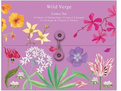 Briefpapier Wild Verge