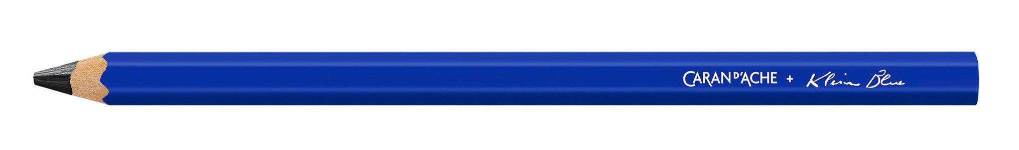 KLEIN BLUE GRAPHITE PENCIL HB FSC