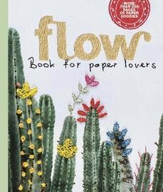 Flow - Book for paperlovers 8