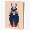 Studio Roof Beetles schetsboek A4