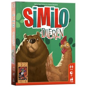 Similo - Dieren
