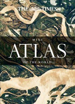 Mini Atlas of the World