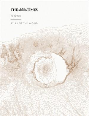Desktop Atlas of the World