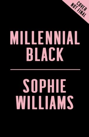 Millennial Black