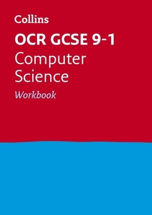 Ocr Gcse 9-1 Computer Science Workbook