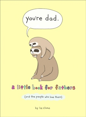 You're Dad