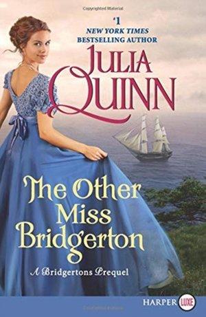 Other Miss Bridgerton