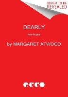 Dearly: New Poems