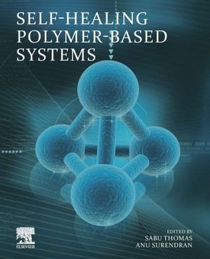 Self-healing Polymer-based Systems